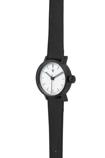 VOID Watches - V03P-BL/BL/WH