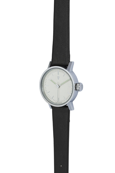 VOID Watches - V03P-PO/BL/WH