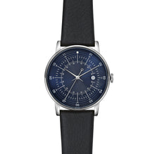 SQ38 Plano watch, PS-82