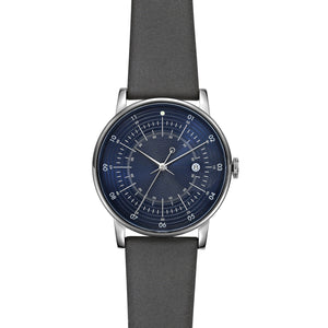 SQ38 Plano watch, PS-85