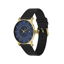 SQ38 Plano watch, PS-89