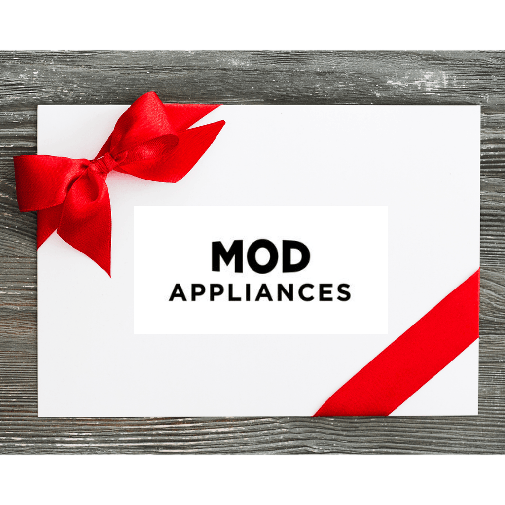 MOD Ultimate Gift Card