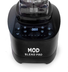 Mod Blend Pro Bundle (Black)