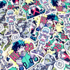 Stickers [LAST CHANCE!]