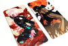 Assorted Prism Bookmarks [LAST CHANCE!]