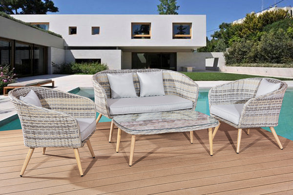 Supplier of stylish and quality garden rattan furnitures alexander sofa sets workwithnaturefo