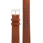 Elite 35.5 Tan Veau Strap