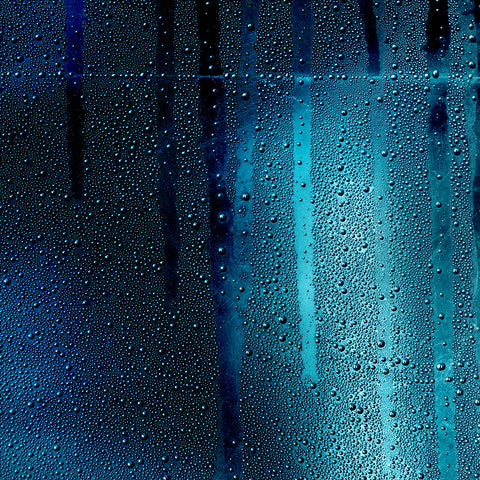 Basic Weather Terms - Humidity | weatherstationary.com