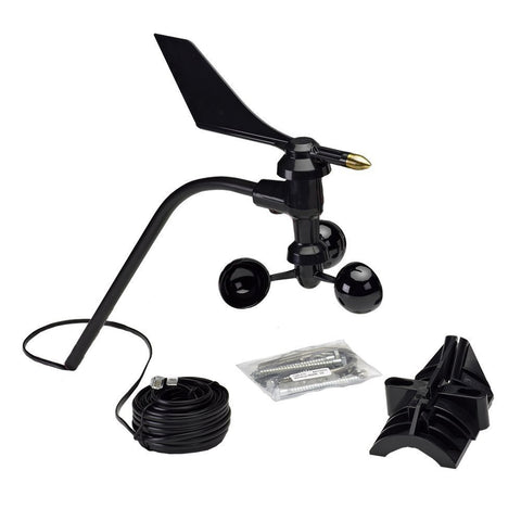 Davis Instruments Replacement Anemometer 6410 | weatherstationary.com