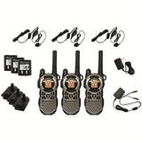 Motorola MT352TPR Package Contain | weatherstationary.com