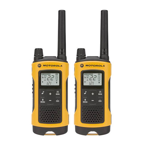 Motorola T400 | weatherstationary.com