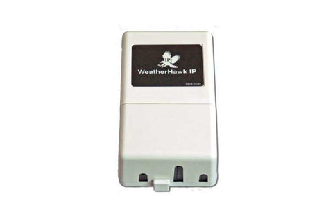 Weather Hawk IP Server Module - Web Enabled | weatherstationary.com