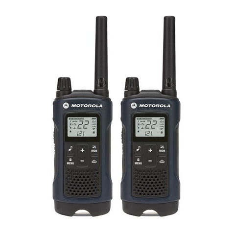 Motorola T460 | weatherstationary.com
