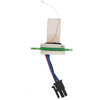WeatherHawk Humidity-Air Temperature (RH/Temp) Sensor Assy ONLY for Signature Series