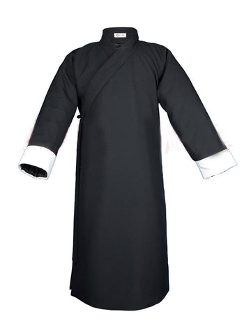 wudang winter clothing