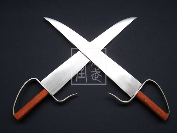 high carbon steel butterfly knives
