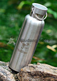 Healthy Stainless Steel Bottle 400-1000ml Lexie
