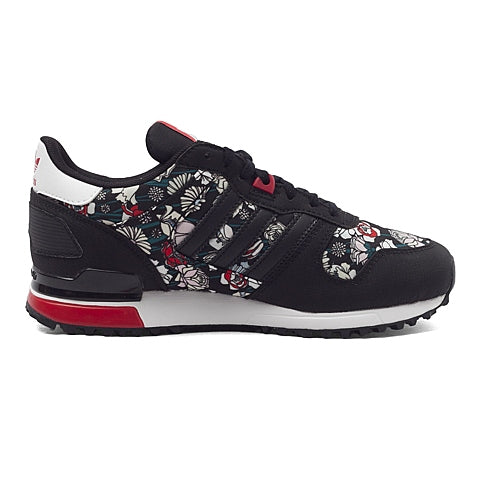 4d5284d736614 ... Last 9 x adidas Originals ZX 700 Womens White Box Running Trainers rrp£ 110 NOW ...