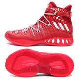 10 x adidas Performance Mens Crazy Explosive Basketball Trainers (B42420) rrp£105 - Incredibly Only £30.49