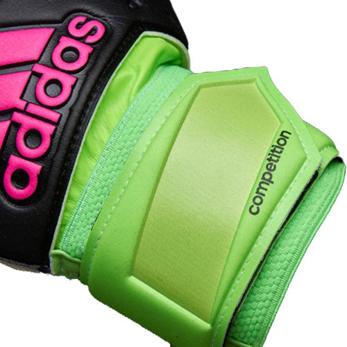 new product 599b4 6562e Last 31 x adidas Ace Competition Goalkeeping Gloves Mens ...