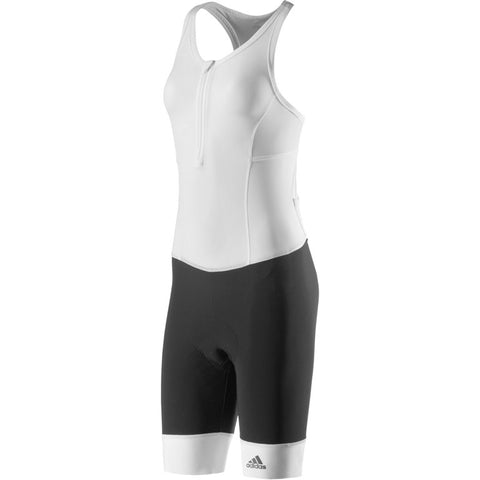 9 x adidas Performance adistar Womens Cycling Body Suits (S05520) rrp£140 - Incredibly Only £27.99