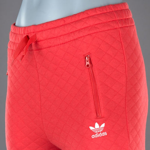 Last 12 x adidas Junior Fl Enhanced Pants S96055 rrp£39.99 Only £9.99
