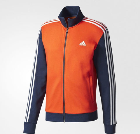 Last 13 x adidas CO Relax Retro Tracksuits rrp £90 Only £21.89!! Immediate Delivery. BARGAIN !!