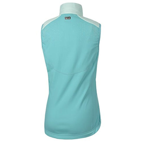 15 x adidas Womens Terrex Skyclimb Formotion Primaloft Jackets rrp£150 Only £15.99!!