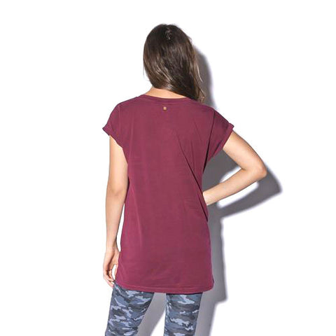 31 x adidas Selena Gomez Elongated Studded Womens T-Shirts (M32067) rrp£80 - Incredibly Only £3.49