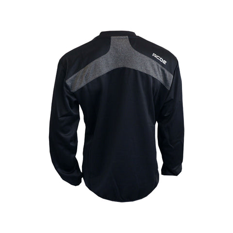 20 x Puma Men's Espanyol Football Sweatshirts (743855-02) rrp£50, Now an Incredible £8.99!