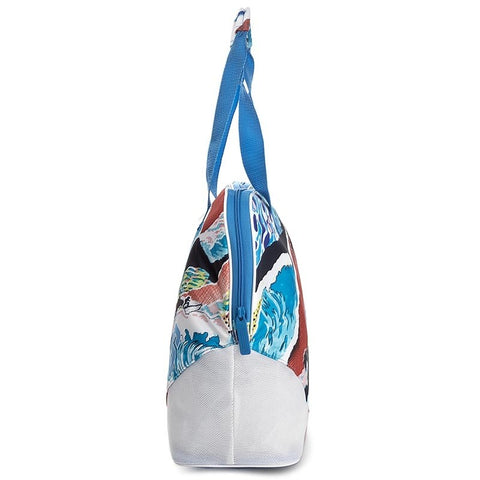 Last 16 x adidas Originals Big Shopper Bags BK2138 rrp£50 Only £14.99
