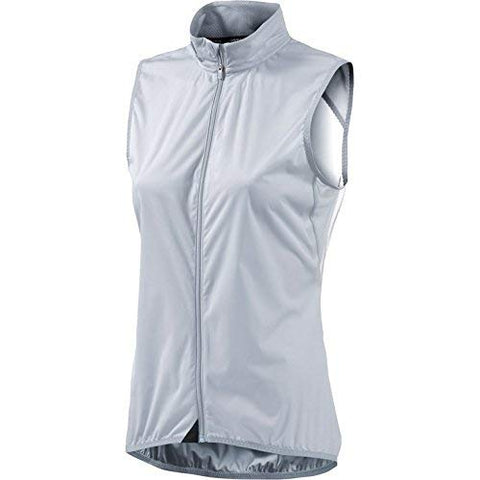 10 x adidas  Infinity Ladies Cycling Wind Vests/Gilets (S05584) rrp£70 - Incredibly Only £12.99
