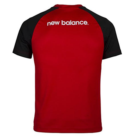 31 x New Balance Liverpool Football Club Junior Training Jerseys rrp£40 Only £9.20
