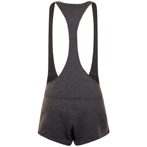 65 x Nike Time Out Womens Romper Black rrp£70 STEAL PRICE Only £4.19!!