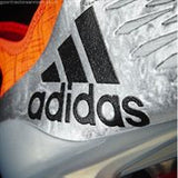 Last 5 x adidas X 16.1 SG Mens Football Boots (UK 6.5) rrp£160 (S81957) - Only £37.99!! AMAZING !!