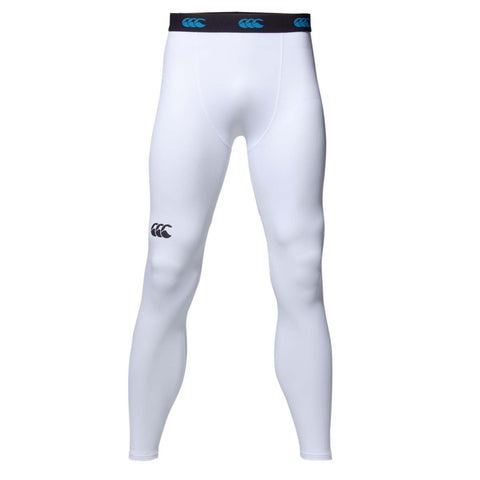 20 x Canterbury Mens Baselayer Leggings Rugby, Fitness, Football Cycling White rrp£40 Only £9.99!!