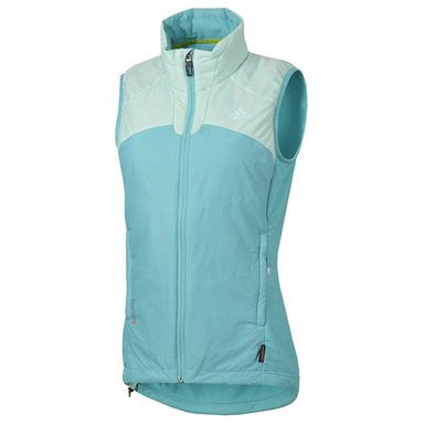 16 x adidas Womens Terrex Skyclimb Formotion Primaloft Jackets rrp£150 Only £15.99!!