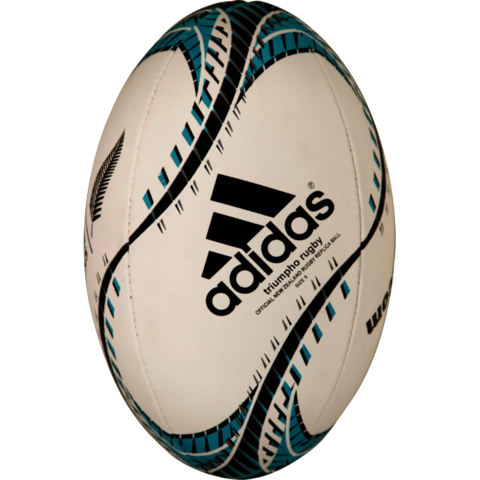 20 x adidas New Zealand All Blacks Triumpho Inline Balls Size 5 rrp£25 Only £3.49 each!!