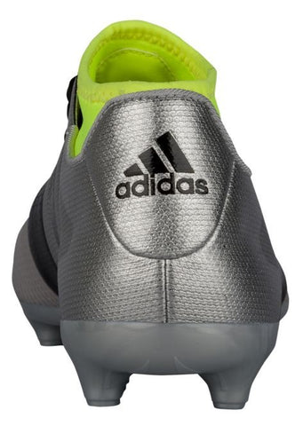 Last 6 x adidas Ace 16.3 Primemesh FG/AG Mens Football Boots rrp£70 (AQ3438) - Incredibly Now Only £11.99!!