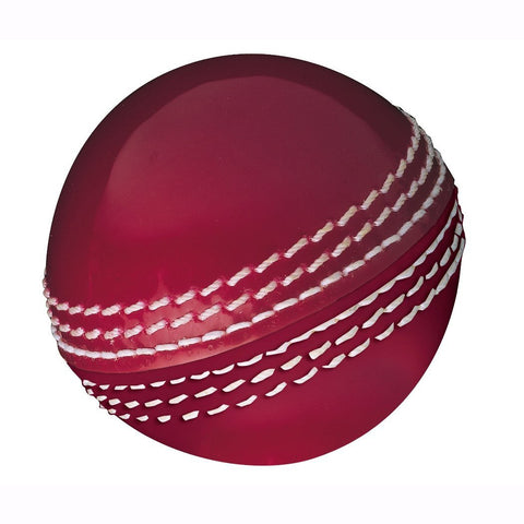 Now Back In Stock - 60 x Gunn and Moore Adult Skills Cricket Balls rrp£12 - Only £1.99 each!!