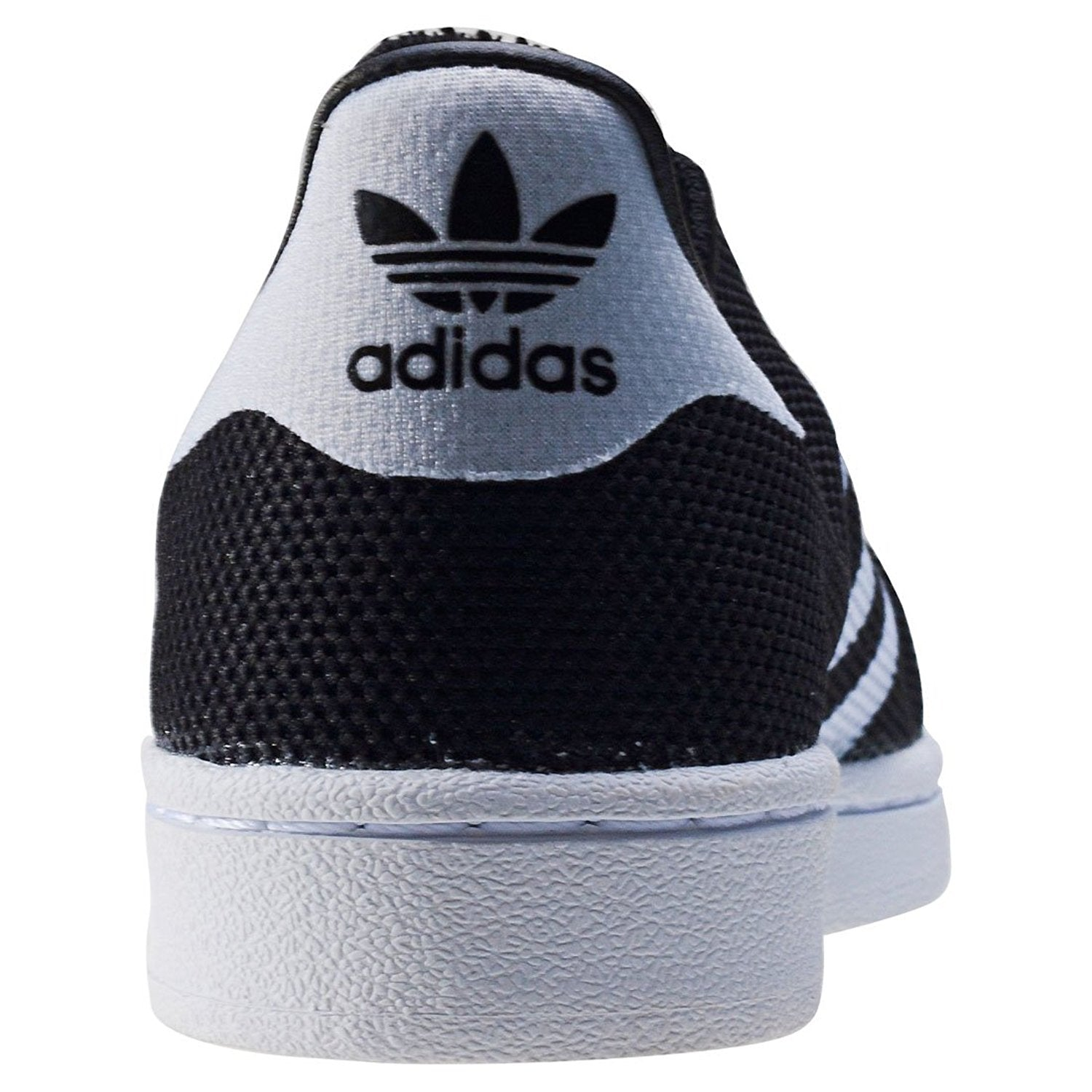 Last 14 x adidas Original Superstar Junior Trainers rrp rrp rrp 80 Only b32ae8