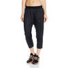 Last 10 x adidas Performance Womens Gym Style 3/4 Pants AB5848 - rrp£35 Only £9