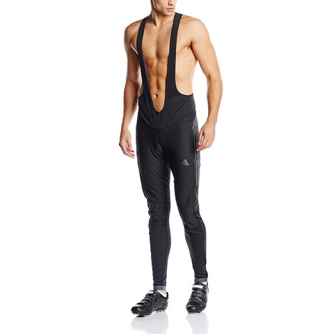 10 x adidas Supernova Climaproof Mens Cycling Suits (AJ0180) rrp£90 - Incredibly Only £25.49