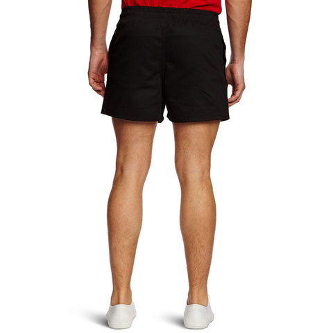 22 x Canterbury Mens Professional Rugby Shorts (E52913 98A) rrp£16 - Only £4.49 WOW!!