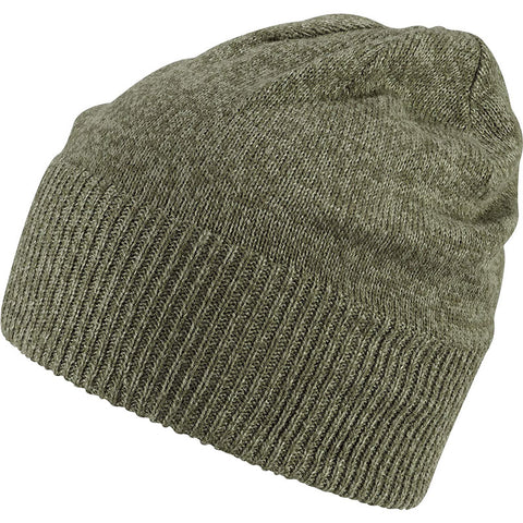 Last 39 x adidas Perfomance Z.N.E Climawarm Beanie Hats AX8082 rrp£18 Only £3.49