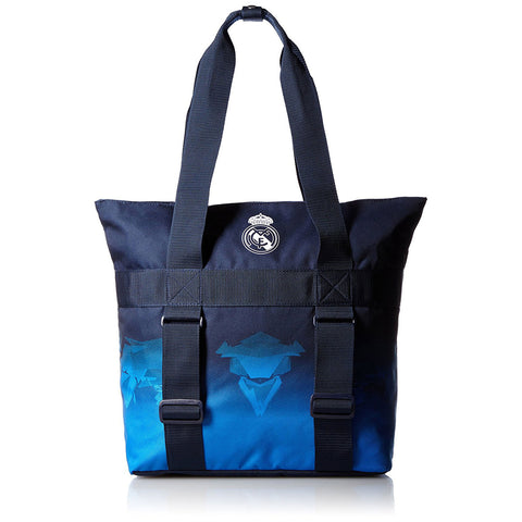 22 x adidas Real Madrid Tote Bags rrp£35 - Now Only £5.99 - AA1069