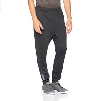 17 x adidas Men's BTR Running Trouser Black AA6381 rrp£50 Only £15.69