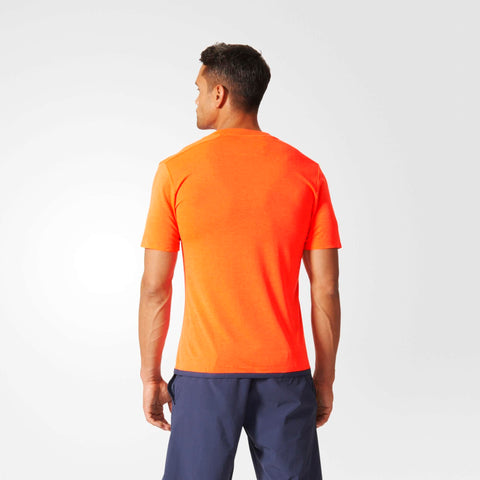 Last 8 x adidas Barricade Climachill Tennis Tee AC0302 rrp£47 Only £9.99