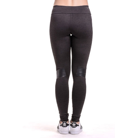Last 10 x adidas Performance Female Warmer Tights S93965 rrp£50 Only £11.49