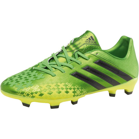 0913e22be 17 x adidas Men s Predator Absolion LZ TRX FG Football Boots RRP £60 o – UK  Sports Warehouse